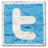 Dalla carta a Twitter: come cambia l'informazione, opinioni a confronto