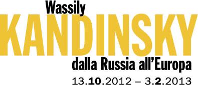 Vedere Kandinsky a Pisa grazie a Internet Festival e Instagram